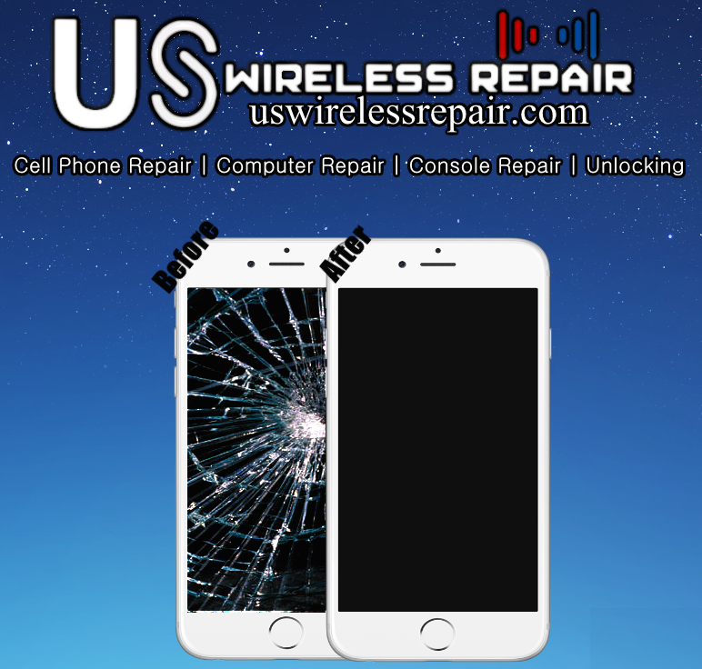ALL-Electronics-Repair-Baltimore