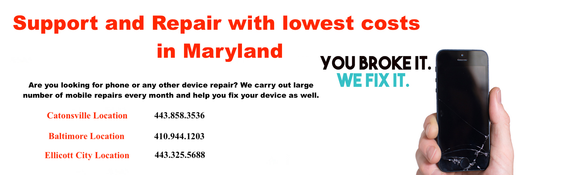 Apple-iPhone-Repair-Services-Maryland