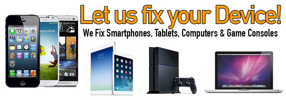 Device-Repair-Banner-US-Wireless-Repair