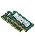 Memory-ram-repair-pc