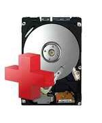 PC-Data-Recovery