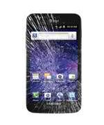 Samsung-Galaxy-s2-i727-screen-repair
