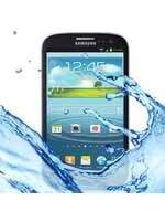 Samsung-Galaxy-s3-water-repair