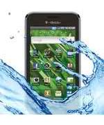 Samsung-Vibrant-Water-Damage-Service
