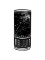 blackberry torch-500x500