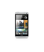 htc-one 32gb-glacial silver-450x350-500x500