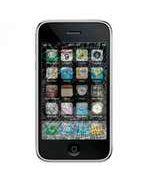iphone 3gs-500x500