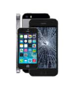 iphone-5s-screen-repair (1)