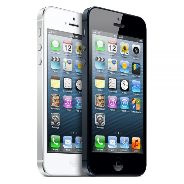 iphone5-screen-repair