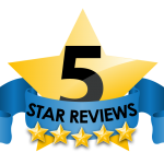 5-star-review-Maryland-Best-Cell-Phone-Repair