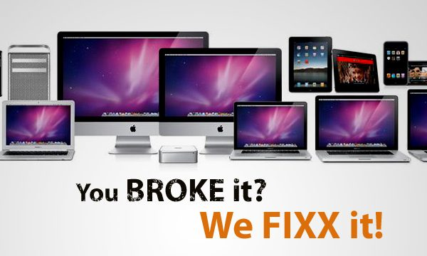 Apple-Computer-Repair-Maryland
