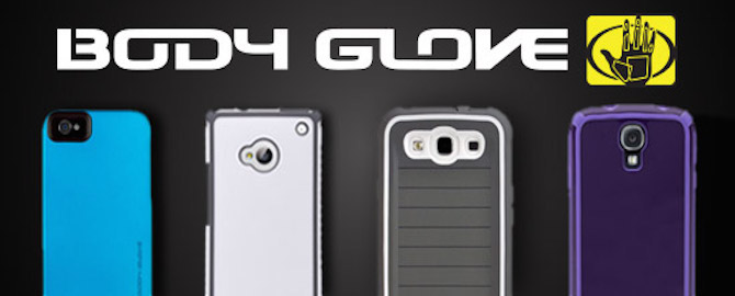 BODYGLOVE-Whole-Sale-Accessories