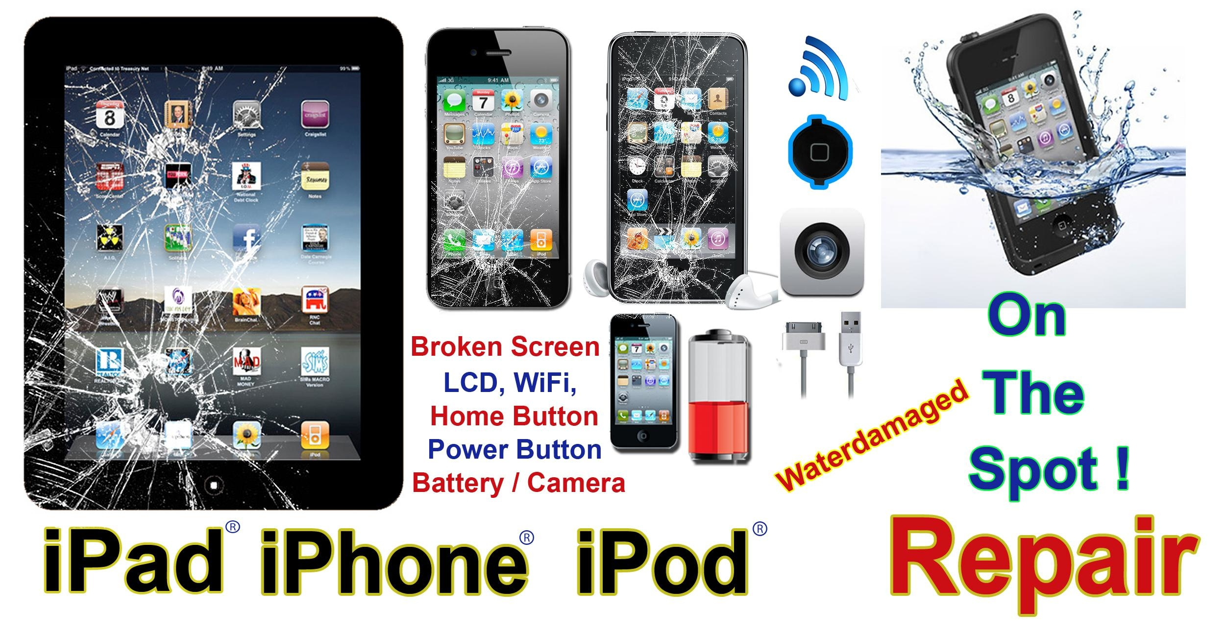 Fast-iPhone-Repair-Maryland-New-Jersey