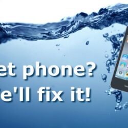 Water-Damage-Phone-Repair-Maryland