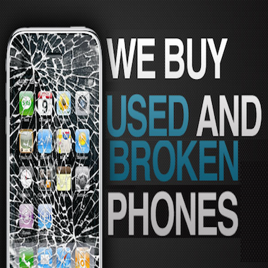 We-Buy-Used-Cell-Phones