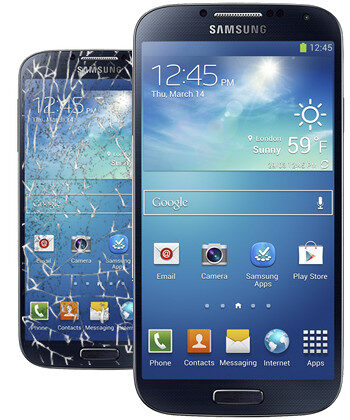 cracked_screen-samsung-s4-glass-lens-repair