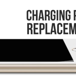 iPhone-6-Charging-Port-Repair-Maryland