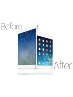 ipad-air-crack-screen-lcd-repair-