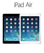 ipad-air-repair