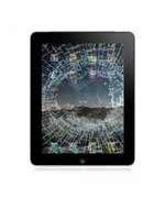 ipad2screen-500x500 (1)