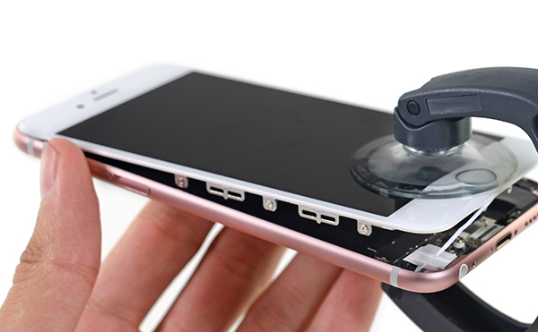 iphone-7-7-plus-repair-maryland