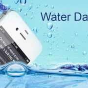 water-damaged-phone-repairs-baltimore