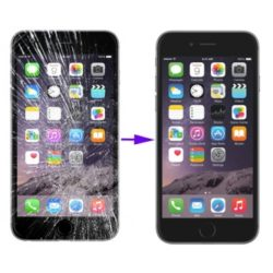iphone-8-8-plus-screen-lcd-repair