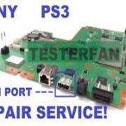 playstation-hdmi-repair