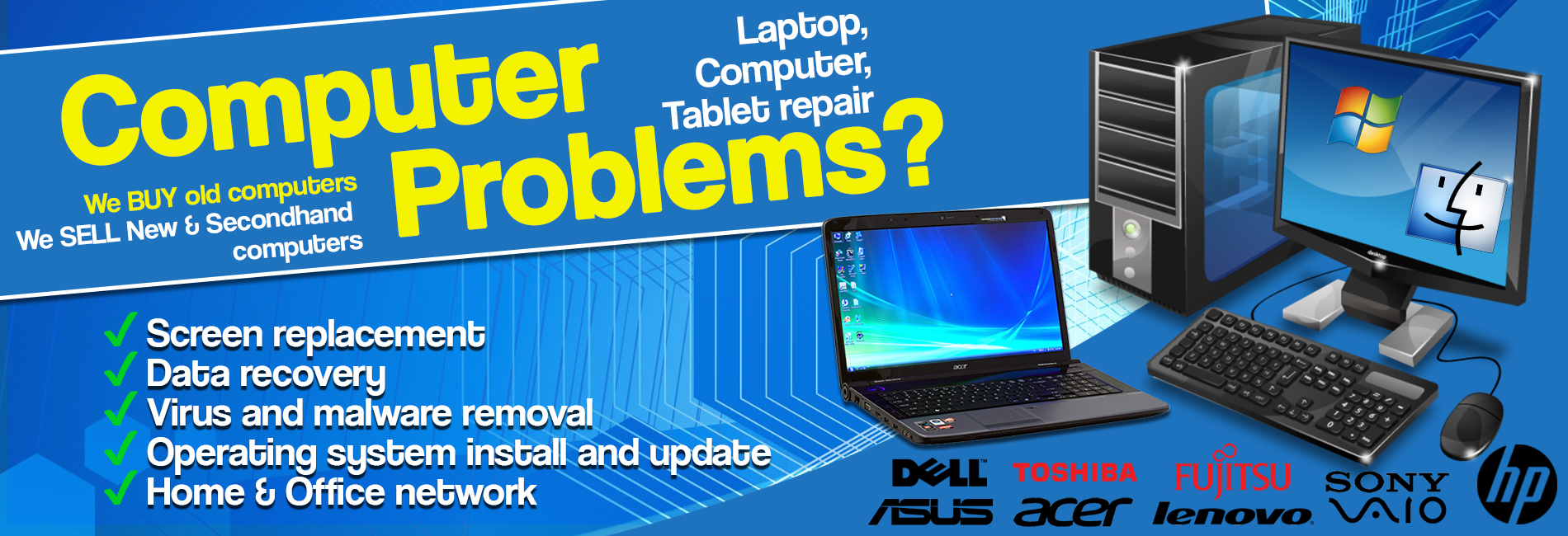 PC-Laptop-Computer-Repair-baltimore