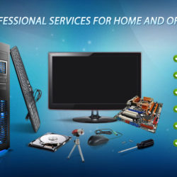 Professional-Computer-Repair-Baltimore