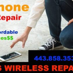 iphone-repair-baltimore